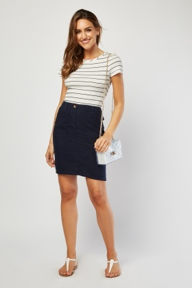 ca4c55a004 Cheap Skirts for £5 | Everything5Pounds