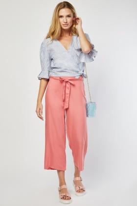 d363cf2e56e5ea Women's Leggings & Trousers for £5 | Everything5Pounds