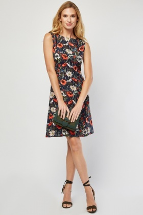 5a43498d457 Cheap Dresses for 5 £ | Everything5Pounds