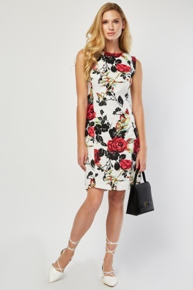 dd87c28f97 Cheap Dresses for 5 £ | Everything5Pounds