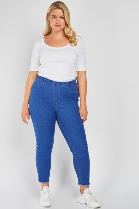 54f5b750af4 Women's Plus Size Clothing for £5 | Everything5Pounds