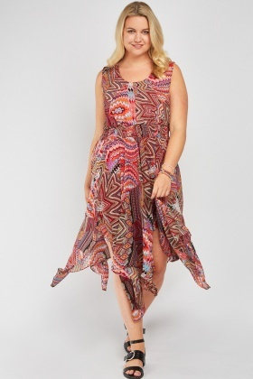 c037ca4833a7 Women's Plus Size Clothing for £5 | Everything5Pounds