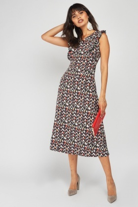 b1544c8ea Cheap Dresses for 5 £ | Everything5Pounds
