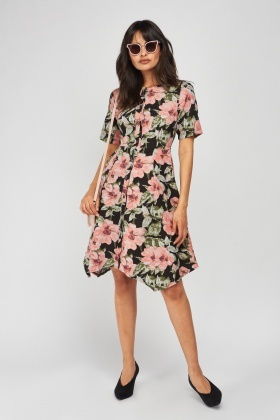 364aa1d836cf Cheap Dresses for 5 £ | Everything5Pounds