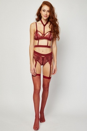 869aaad91697 Lingerie | Bras | Nightwear for £5 | Everything5Pounds