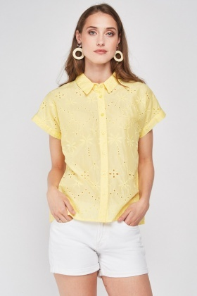 978fe6f282e Cheap Women's Tops for £5 | Everything5Pounds