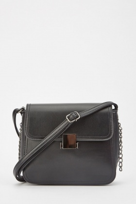 bc9ba097977 Cheap Bags for Women for £5 | Everything5Pounds