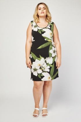 Women\'s Plus Size Clothing for £5 | Everything5Pounds