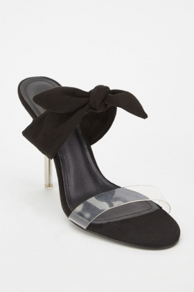 8c93643962 Women Shoes | Shoes online for £5 | Everything5Pounds