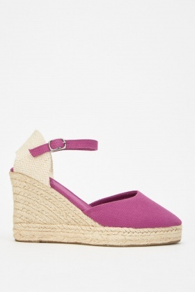 854909323e234 Women Shoes | Shoes online for £5 | Everything5Pounds