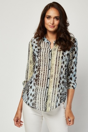 9010eb76b7 Cheap Women's Tops for £5 | Everything5Pounds