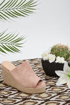 7c88e511de Women Shoes   Shoes online for £5   Everything5Pounds