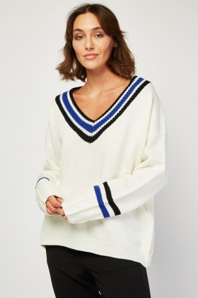 9f7dba7f5e6 Cheap Women's Knitwear for £5 | Everything5Pounds