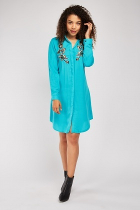 Shift Dress Buy Cheap Shift Dress For Just 163 5 On
