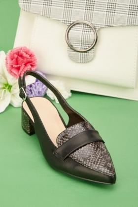 e85cc5de24d Women Shoes | Shoes online for £5 | Everything5Pounds