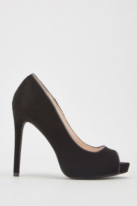 7e3f57332c7 High Heels | Buy cheap High Heels for just £5 on Everything5pounds.com