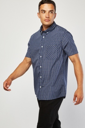 Cheap Men's Clothing for £5 | Everything5Pounds
