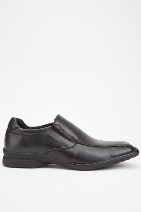 Slip On Mens Shoes