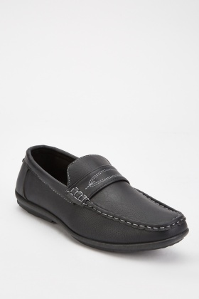 Slip On Mens Loafers