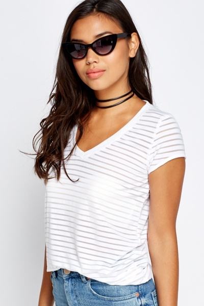 Velveteen Trim Cat Eye Sunglasses