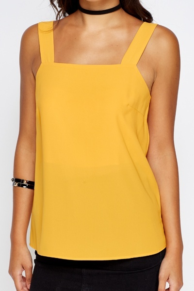 Shop black camisole top at Neiman Marcus, where you will find free shipping on the latest in fashion from top designers. Skip To Main Content. Orange, Red. More Details Cami NYC The Racer Silk Charmeuse Camisole w/ Lace Details Cami NYC silk charmeuse tank with lace trim. V .