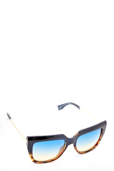1cce80e2a1d Find sunglasses tortoise shell. Shop every store on the internet via ...
