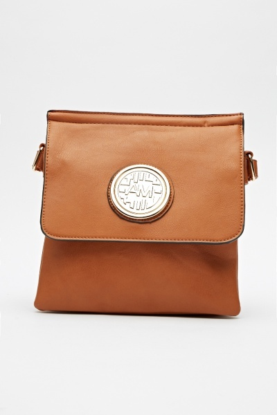 Small Crossbody Casual Bag