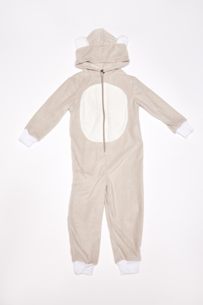 Boys. See more clothing categories. Clothing Size. 3. 6. M. L. 6 - 12 Months. 6M. One Size. See more clothing sizes. Bear Onesies. invalid category id. Bear Onesies. Showing 40 of 57 results that match your query. Search Product Result. Product - CafePress - Ninja Baby Onesie - .