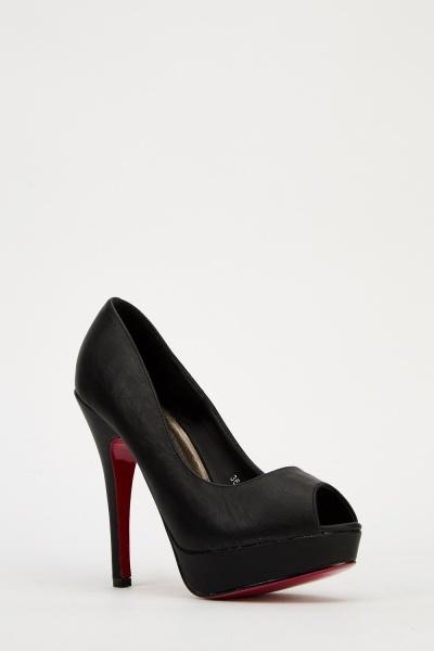 https://fiver.media/cdn-thumb/400x600/e5p/images/mu/2017/01/30/high-faux-leather-peep-toe-heels-50310-0.jpg