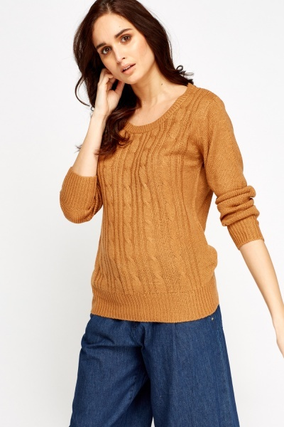 Knitted Jumper now at £ Stay warm and stylish with our many cardigans, jumpers, cosy hoodies and cool sweatshirts. Here you find the latest prints and colours mixed with timeless knits and neutral wardrobe basics that will last season after season.