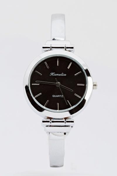 Image of Bangle Classic Watch