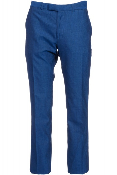 https://fiver.media/cdn-thumb/400x600/e5p/images/mu/2017/04/19/camden-fit-tonic-trousers-54443-2.jpg