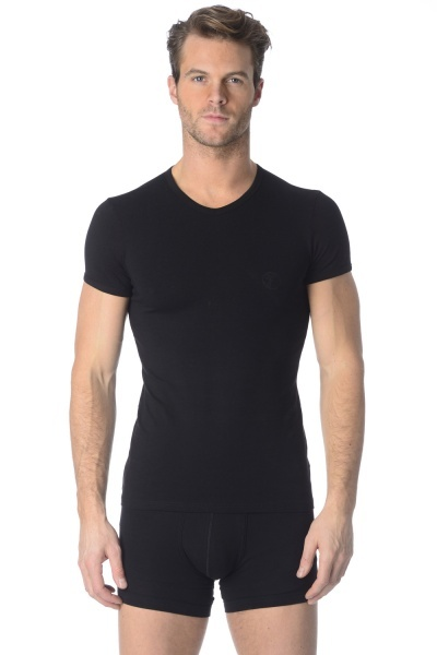 https://fiver.media/cdn-thumb/400x600/e5p/images/mu/2017/04/19/men-s-v-neck-t-shirt-black-54225-2.jpg