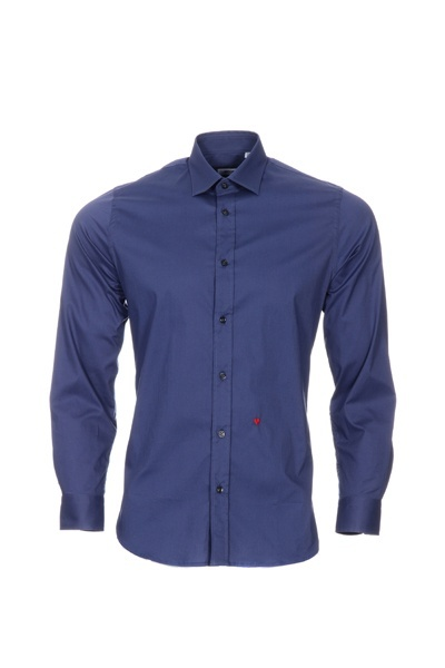 https://fiver.media/cdn-thumb/400x600/e5p/images/mu/2017/04/19/mens-long-sleeve-shirt-solid-dark-blue-54323-3.jpg