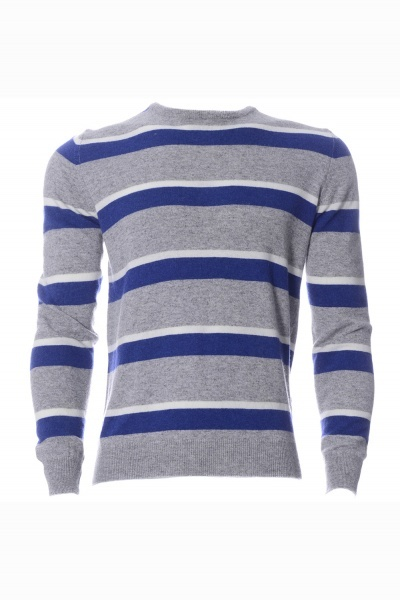 https://fiver.media/cdn-thumb/400x600/e5p/images/mu/2017/04/19/rosso-fiorentino-sweater-grey-royal-blue-ivory-54261-1.jpg