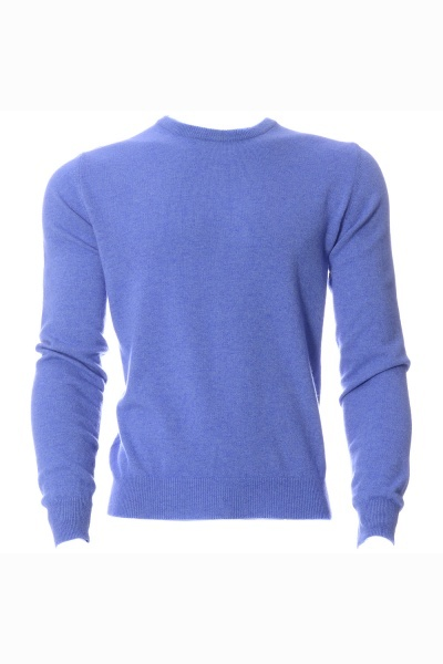 https://fiver.media/cdn-thumb/400x600/e5p/images/mu/2017/04/19/rosso-fiorentino-sweater-light-blue-54259-2.jpg