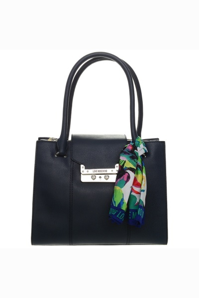 https://fiver.media/cdn-thumb/400x600/e5p/images/mu/2017/04/19/scarf-detail-handbag-navy-54208-5.jpg