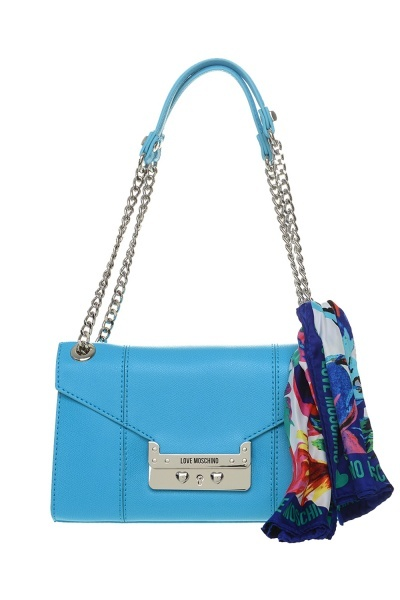 https://fiver.media/cdn-thumb/400x600/e5p/images/mu/2017/04/19/scarf-detailed-shoulder-bag-light-blue-54207-6.jpg