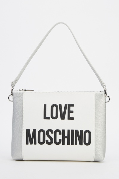https://fiver.media/cdn-thumb/400x600/e5p/images/mu/2017/04/25/love-moschino-bag-white-54204-3.jpg
