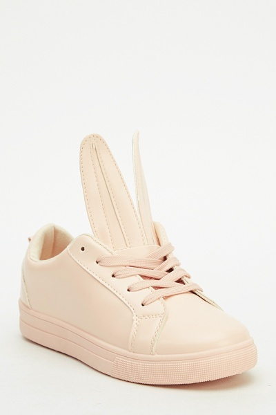 Ideal Bunny Ear Trainers