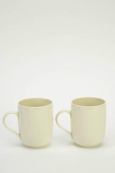 Set Of 2 Mugs