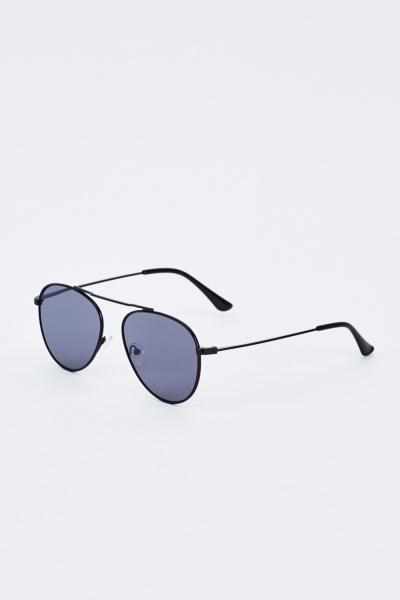 Aviator Classic Sunglasses
