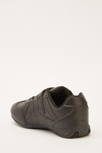 Boys Low Top Sports Shoes