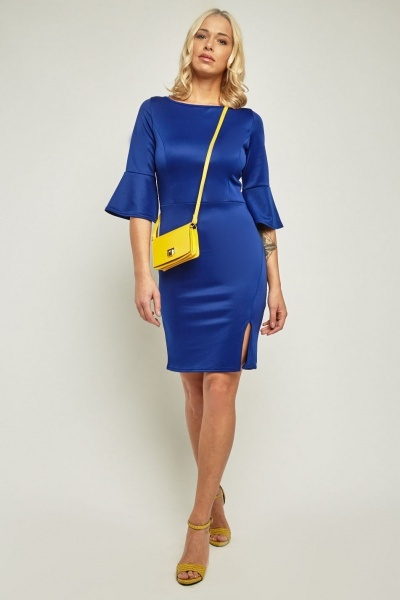 Online wholesalers dress it mean bodycon what line does big girls heels