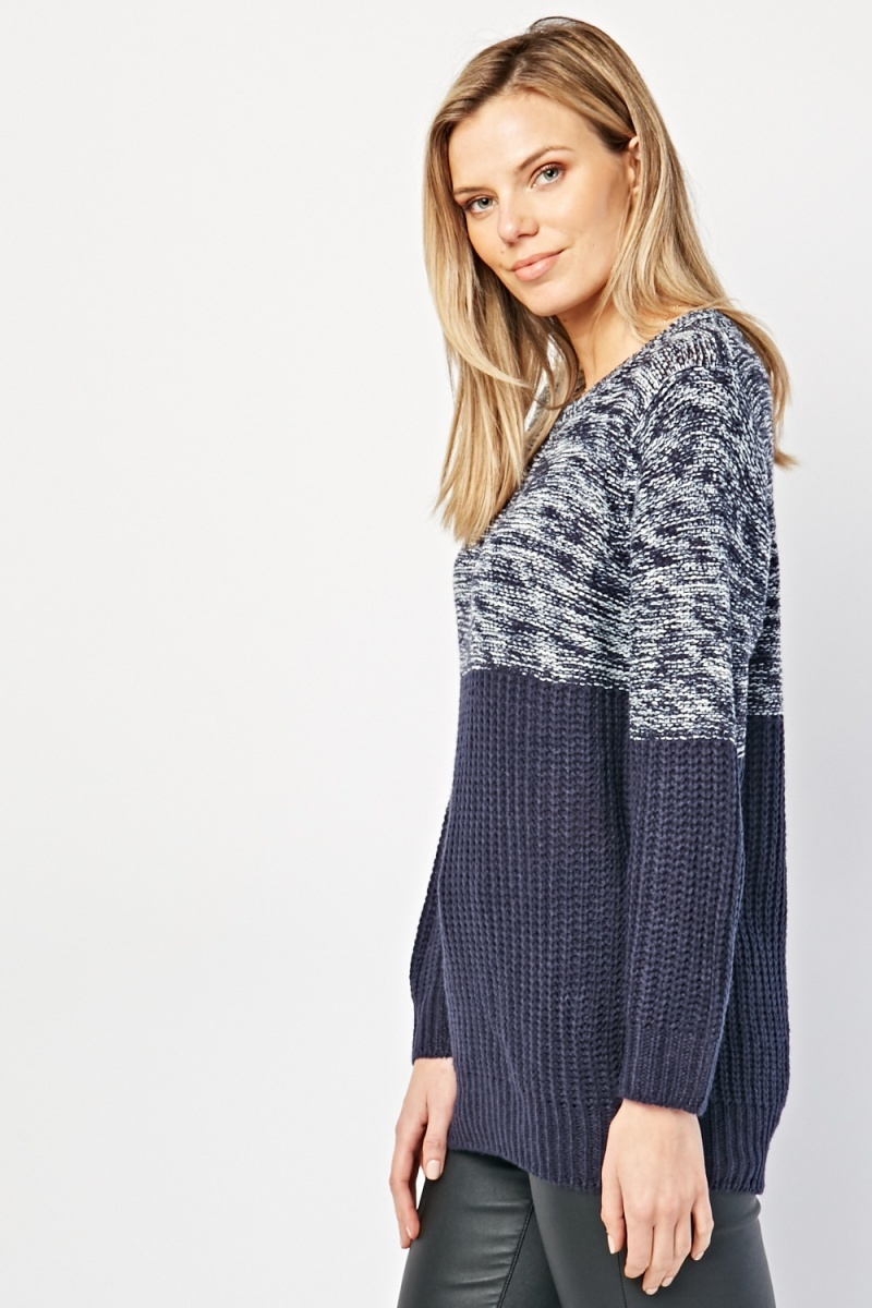 Jumper Two