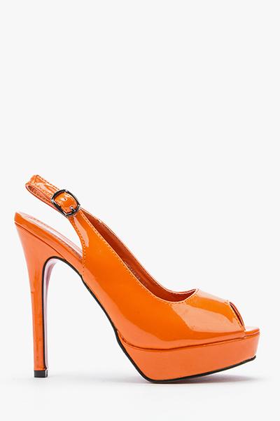 https://fiver.media/images/mu/2015/03/20/peep-toe-pv-slingbacks-orange-4043-4.jpg