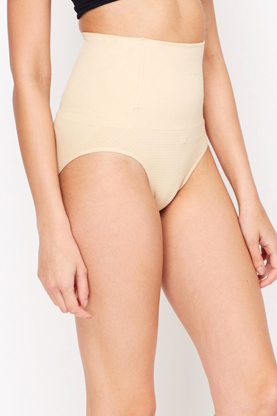 Bodyshaper Brief