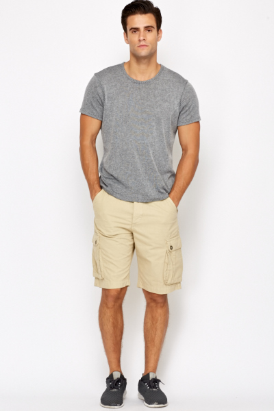 Find your adidas Men - Beige - Shorts at failvideo.ml All styles and colors available in the official adidas online store.