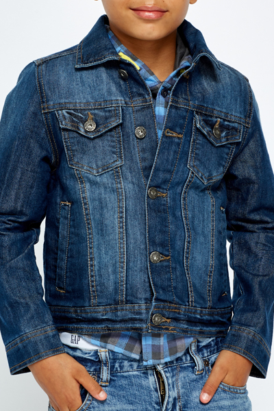 You searched for: boys denim jacket! Etsy is the home to thousands of handmade, vintage, and one-of-a-kind products and gifts related to your search. No matter what you're looking for or where you are in the world, our global marketplace of sellers can help you find unique and affordable options. Let's get started!