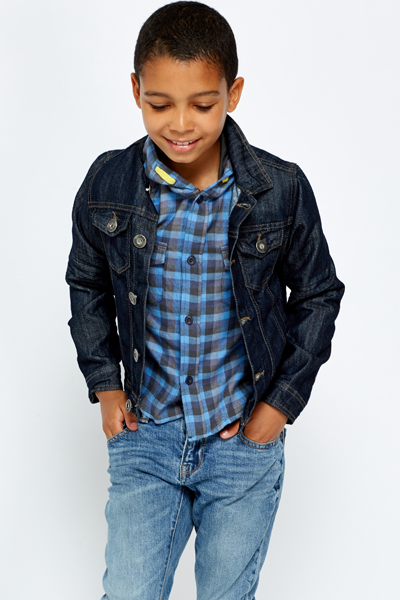 Wholesale Boys Jeans ItemB As Low As $ Wholesale Girls Pull Over Wrap ItemK As Low As $ Wholesale Girls Denim Jeans Item:Gpt Girls Wholesale Jacket Boys Wholesale Jacket Item:BA As Low As $ Wholesale Girl's Jacket Item:GLKJ-4 As Low As $ Wholesale Girl's Jacket Item:GLKJ